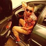 MP3 : Oritse Femi - Double Wahala