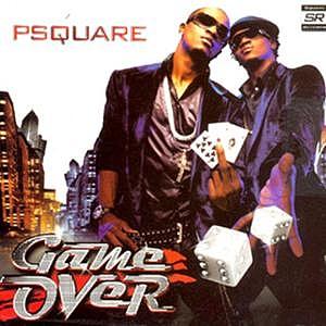 MP3 : P-Square - Ifunanya