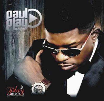 MP3 : Paul Play ft. Niyola - Kowale