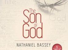 MP3 : Nathaniel Bassey ft. Mayra Alvarez x Morayo - God of Love