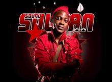 MP3 : Sound Sultan - Kurukomaga Remix