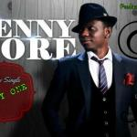 MP3 : Kenny Kore - Only One