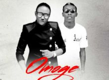 MP3 : Terry G ft. Small Doctor - Omoge