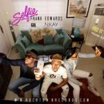 MP3 : Frank Edwards ft. Gil Joe & Nkay - Selfie