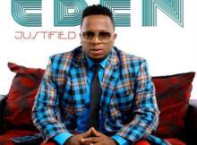 MP3 : Eben - Chukwu