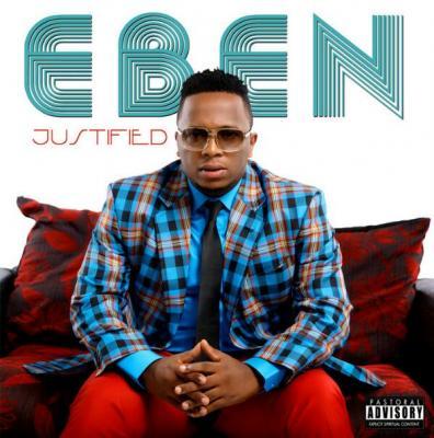 MP3 : Eben - Tell Them Say