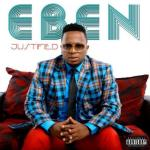 MP3 : Eben - God Dey