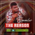 MP3 : Emmiluv - The Reason