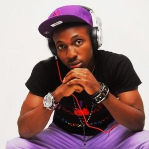 MP3 : Frank Edwards - Nganga
