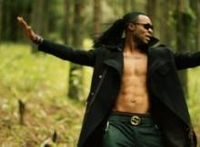 MP3 : Flavour - Sweetie