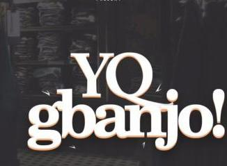MP3 : YQ - Gbanjo