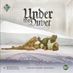 Instrumental: Harrysong - Under The Duvet (Remake By Eazibitz)