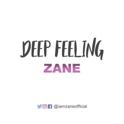 MP3 : Zane - Deep Feeling