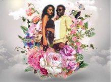 MP3 : Kayode ft. Moola - One & Only