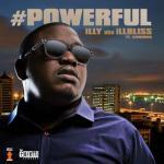MP3 : DIllbliss Ft Chidinma - Powerful
