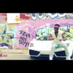 VIDEO : Shatta Wale - Waitti