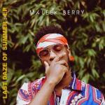 MP3 : Maleek Berry - Let Me Know
