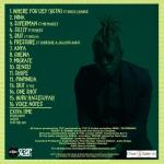 MP3 : Yung L ft R2Bees - Suzzy