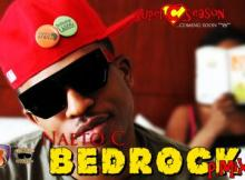 MP3 : Naeto C - BedRock (P-Mix)
