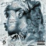 MP3 : Boj ft. Banky W - Nowo