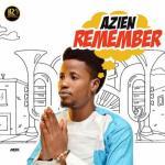 MP3 : Azien - Remember