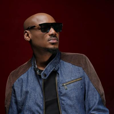 MP3 2face (2baba) - Outside