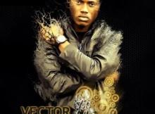 MP3 : Vector ft. 2face - Get Down