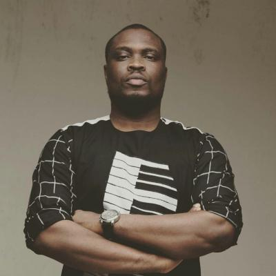MP3 : Nosa - NIGERIA