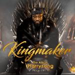 MP3 : Harrysong - Money Dey
