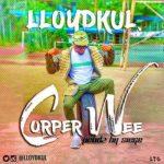 MP3 : Lloydkul - Corper Wee