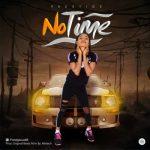 MP3 : Prestige - No time (prod.Original Beatz)