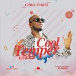 MP3 : Chris Tukiss - Cool Temper