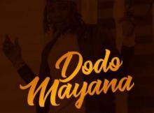 MP3 : Bizzouch ft. Ichaba, Minz & L.A.X - Dodo Mayana