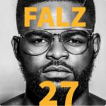 Lyrics: Falz - My Money ft. Terry Apala