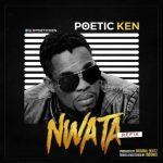 MP3 : Poetic Ken - Nwata (Refix)