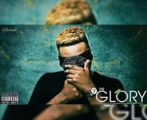 MP3 : Olamide Ft. So. Sick - Grind