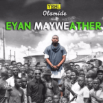 MP3 : Olamide - Ball