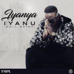 MP3 : Iyanya - Iyanu (Holy Water)