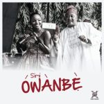 VIDEO: Simi - Owanbe