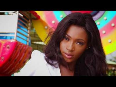 VIDEO: Show Dem Camp - What You Want ft. Tomi Thomas
