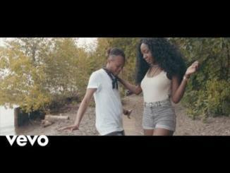 VIDEO: Viktoh - Your Type