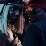 VIDEO: Tiwa Savage - Malo ft. Wizkid x Spellz