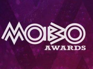 Wizkid & Davido Win Big At The 2017 MOBO Awards || SEE FULL LIST