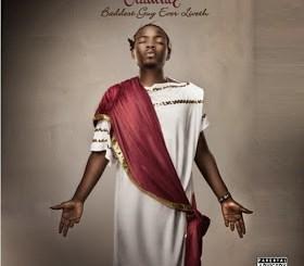 MP3 : Olamide - Rep Augbo ft. Buckwyala