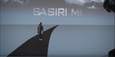 VIDEO: 9ice - Basiri Mi