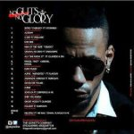 MP3 : Phyno ft Omawumi - Chukwu Na Enye