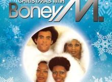 MP3 : Boney M - Jingle Bells