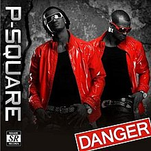 MP3 : P-Square - Possibility ft. 2face (2baba)