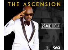 MP3 : 2face (2baba) - Ife Dinma ft. Tony Oneweek
