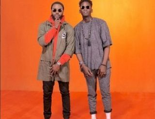 Lyrics: DJ Neptune - Mia Mia ft. Mr Eazi